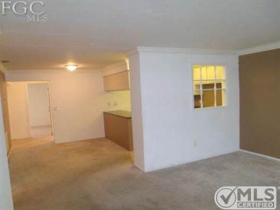 6777 Winkler Rd # 230, Fort Myers, FL 33919