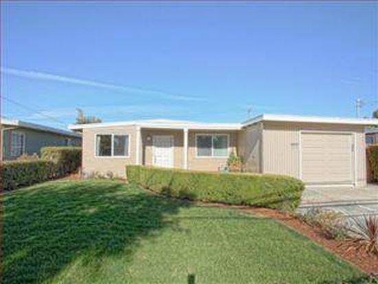 571 E Duane Ave, Sunnyvale, CA 94085