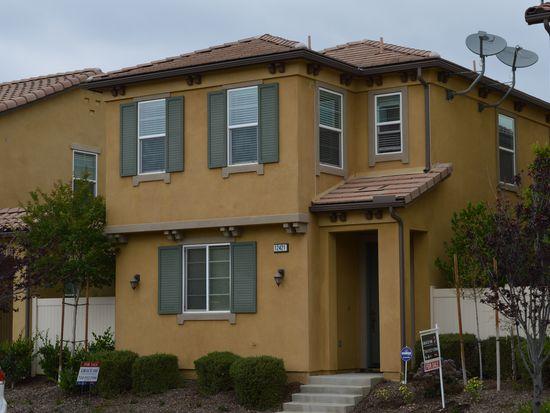 12421 Garden Pkwy, Santa Fe Springs, CA 90670