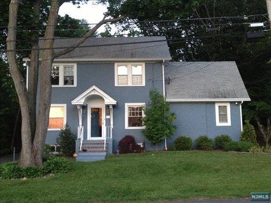 288 Morse Ave, Wyckoff, NJ 07481