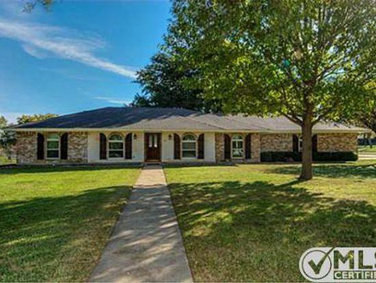 116 Ridgeview Ct, Murphy, TX 75094