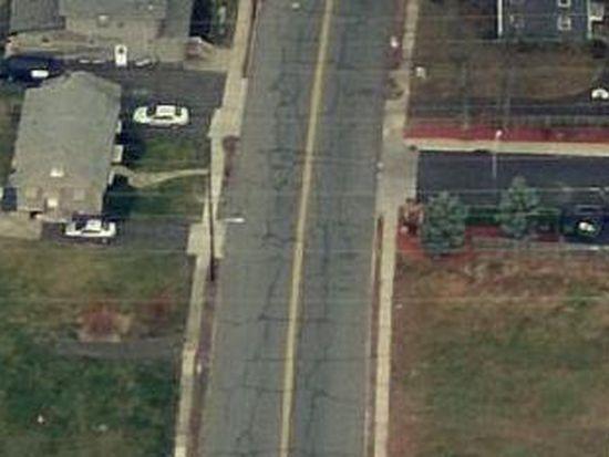 680 Union Ave UNIT A6, Belleville, NJ 07109