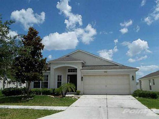 30332 Arrochar St, Wesley Chapel, FL 33545