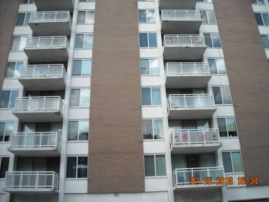 6210 Park Heights Ave # 704, Baltimore, MD 21215