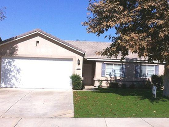 10508 Anacostia Way, Bakersfield, CA 93311