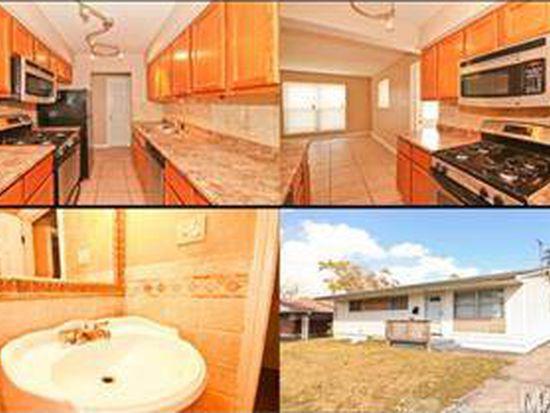 213 Grampian Rd, Saint Louis, MO 63137