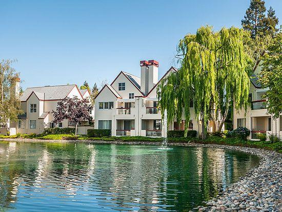 1602 Chelsea Way, Redwood City, CA 94061