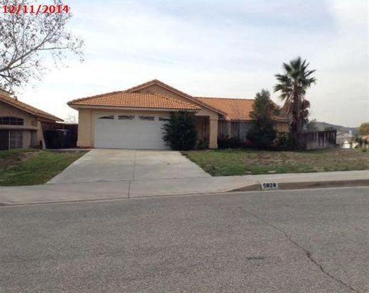 5824 Carleton St, San Bernardino, CA 92407