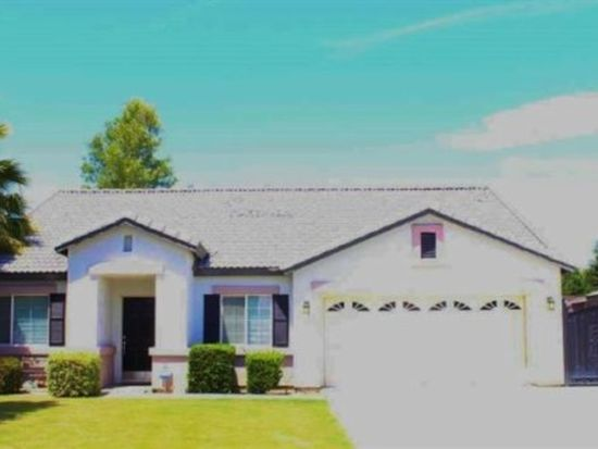 9914 Pyramid Peak Dr, Bakersfield, CA 93311