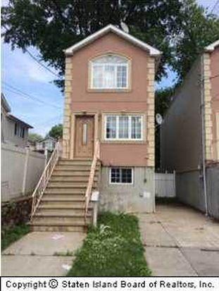 49 Roe St, Staten Island, NY 10310