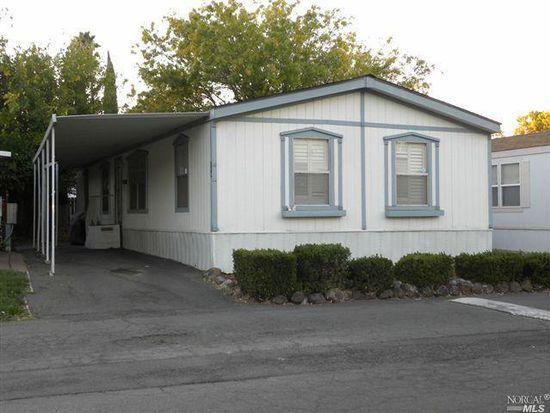 113 Sunset Dr, Vacaville, CA 95687