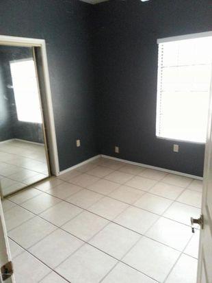 4081 W Victoria Ln, Chandler, AZ 85226