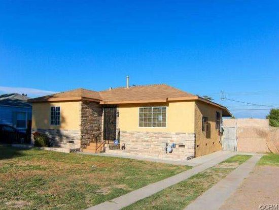 691 Bunker Hill Dr, San Bernardino, CA 92410