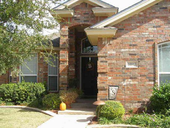 10813 Detroit Ave, Lubbock, TX 79423