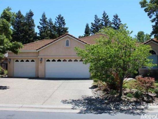 4841 Bridgewater Cir, Stockton, CA 95219
