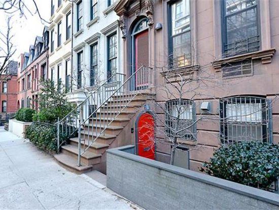 546 E 87th St, New York, NY 10128