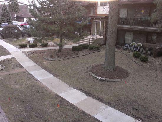 14031 Gail Ln APT 308, Crestwood, IL 60445