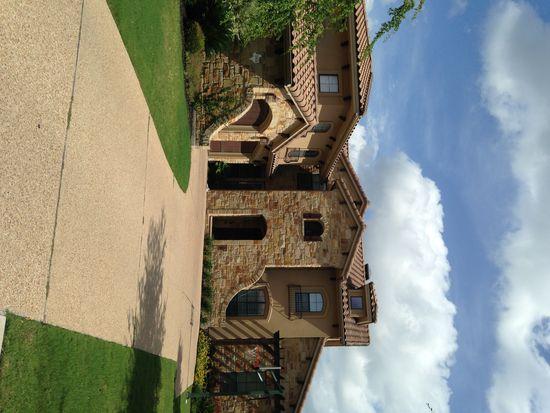11804 Ranchview Ct, Austin, TX 78732