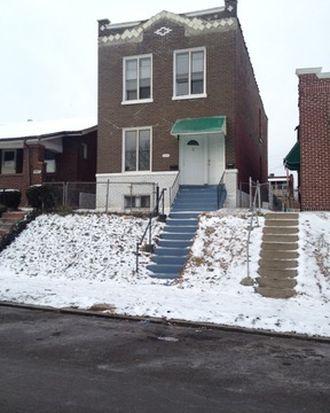 3829-A S Compton Ave, Saint Louis, MO 63118