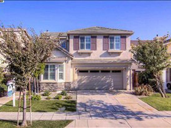 428 Steven St, Mountain House, CA 95391