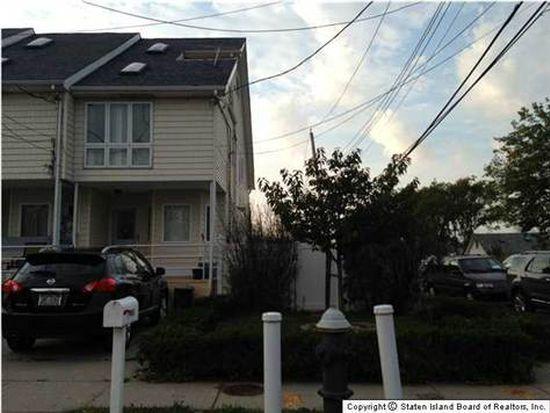 891 Father Capodanno Blvd, Staten Island, NY 10305