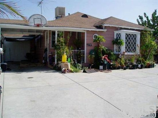 6738 Troost Ave, North Hollywood, CA 91606