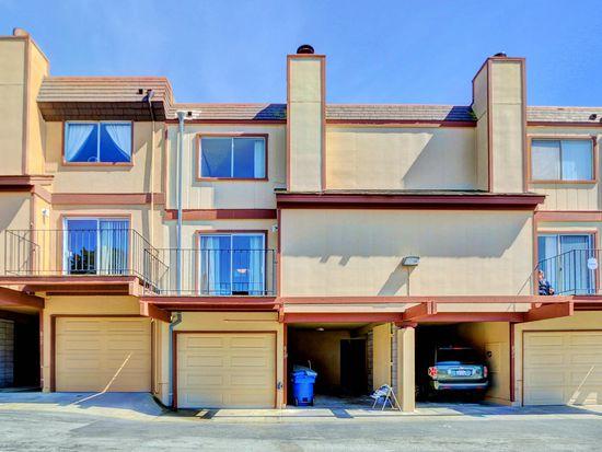 819 Ridge Ct # 51, South San Francisco, CA 94080