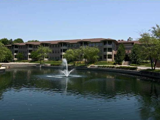 8555 One West Dr APT 307, Indianapolis, IN 46260