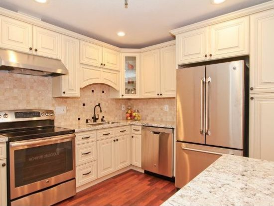 49 Showers Dr APT N359, Mountain View, CA 94040