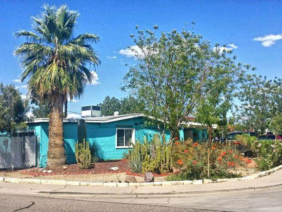 3020 W Mandalay Ln, Phoenix, AZ 85053