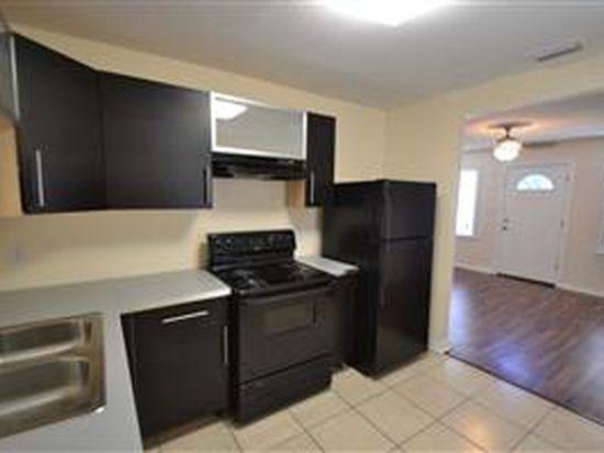 3110 W Hartnett Ave, Tampa, FL 33611