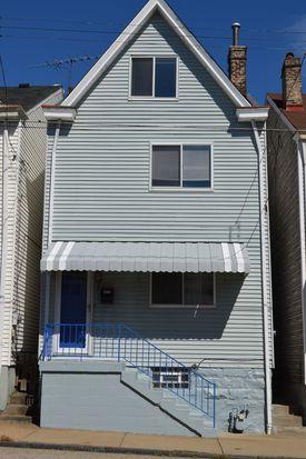 4817 Sciota St, Pittsburgh, PA 15224