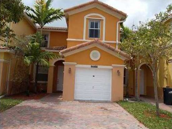24430 SW 109th Pl, Homestead, FL 33032
