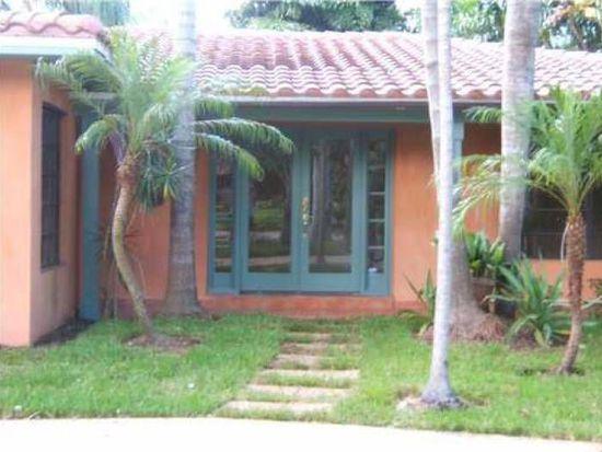 4081 Matheson Ave, Miami, FL 33133