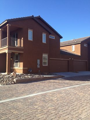 102 Cable View Ave, Henderson, NV 89011