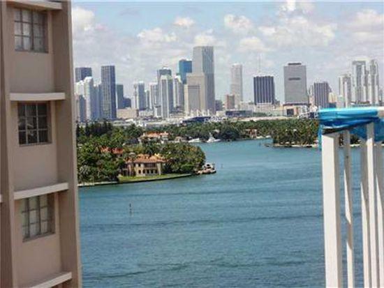 1228 West Ave APT 1411, Miami Beach, FL 33139