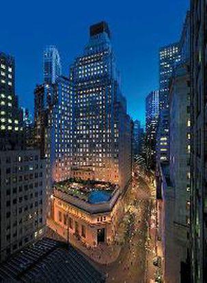 15 Broad St APT 2826, New York, NY 10005