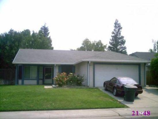 8277 Scenic Hills Way, Sacramento, CA 95828