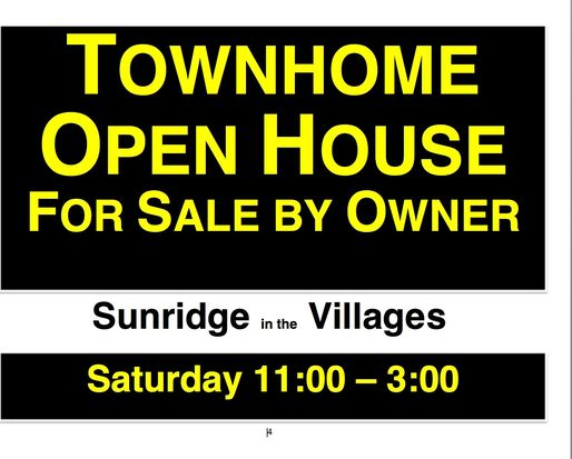 K2 Sunridge, 7 Springs, PA 15622