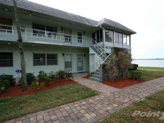3225 E Riverside Dr APT 23B, Fort Myers, FL 33916