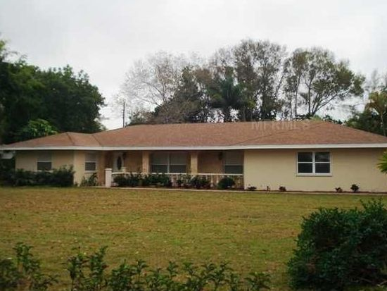 4325 Riverview Blvd, Bradenton, FL 34209