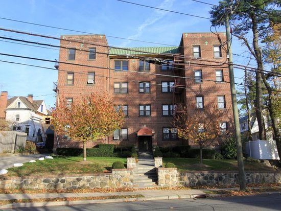 79 S Highland Ave APT B5, Ossining, NY 10562
