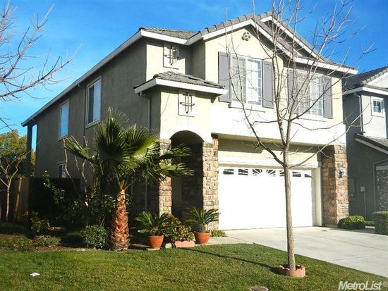 3053 English Oak Cir, Stockton, CA 95209