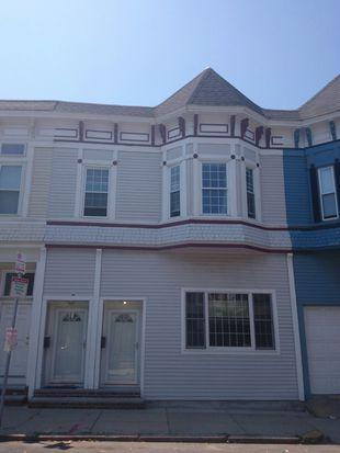 721 E 5th St UNIT 2, South Boston, MA 02127