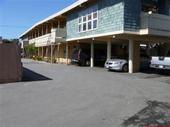 362 E Lake Ave APT 6, Watsonville, CA 95076