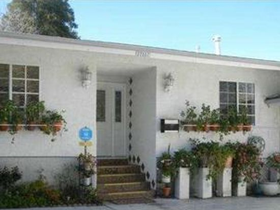 22257 Macfarlane Dr, Woodland Hls, CA 91364