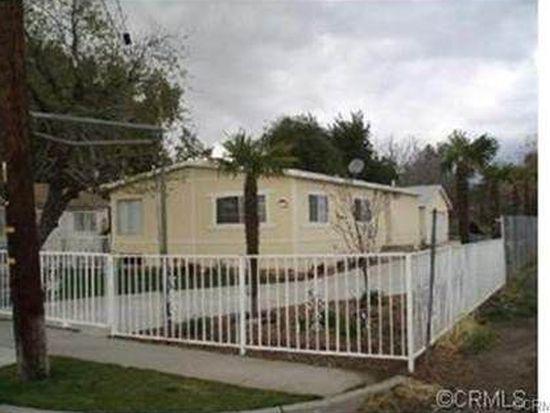 1174 W 19th St, San Bernardino, CA 92411