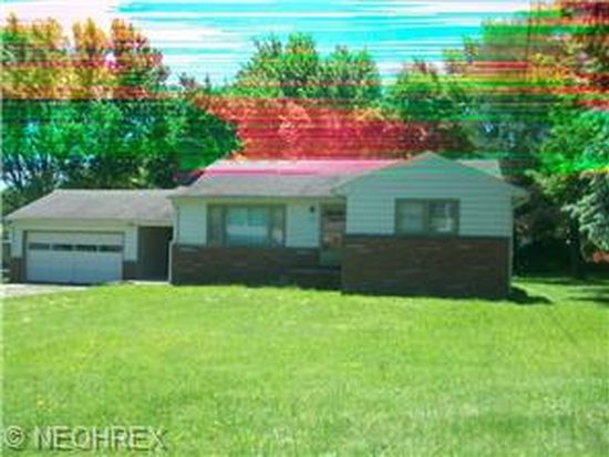 3823 Huntmere Ave, Youngstown, OH 44515