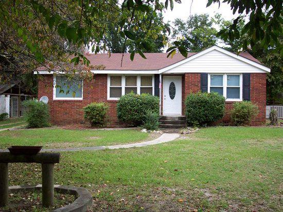 315 E Robinson Ave, Grovetown, GA 30813