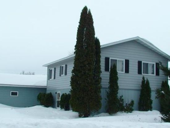 1100 S Lasalle St, Spencer, WI 54479